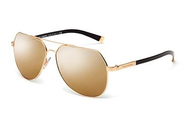 http://www.dolcegabbana.com/eyewear/special-collections/men/gold/dg-2133k-pilot-metal-basalt-glasses-gold-frame/