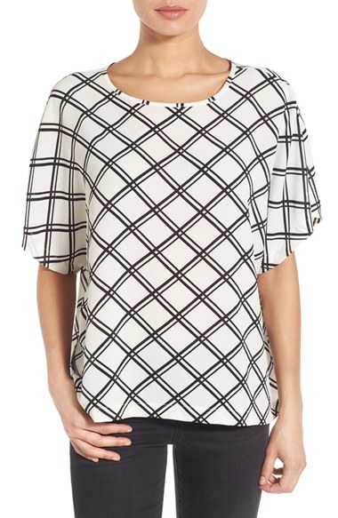 Similar - Bobeau Top