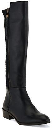 Elliott Lucca Renata Tall Boots