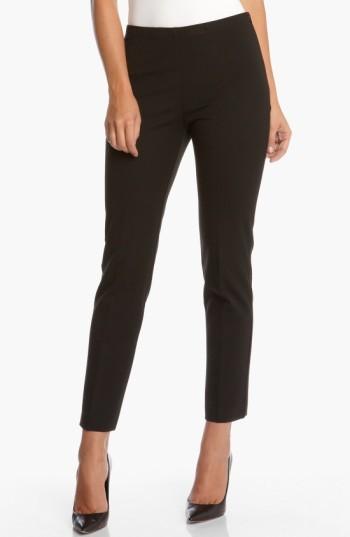 Women's Karen Kane 'Jackie' Ankle Pants