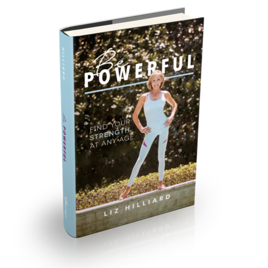 be-powerful-book.png