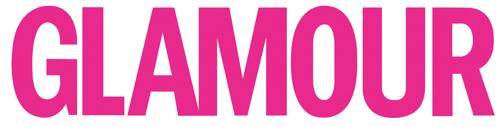 glamour-logo-header.png