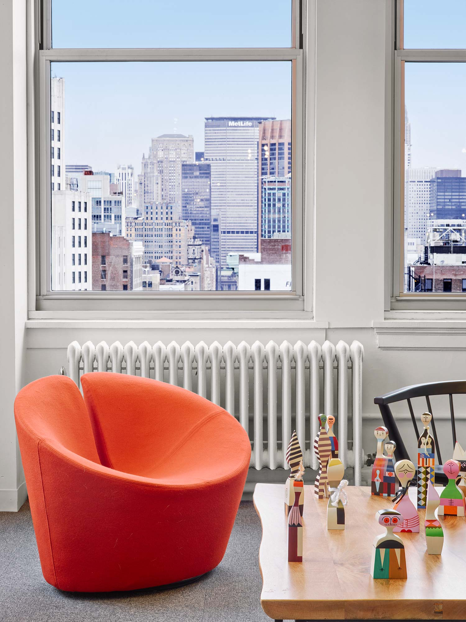 Hudson-Rouge-NYC-(75).jpg
