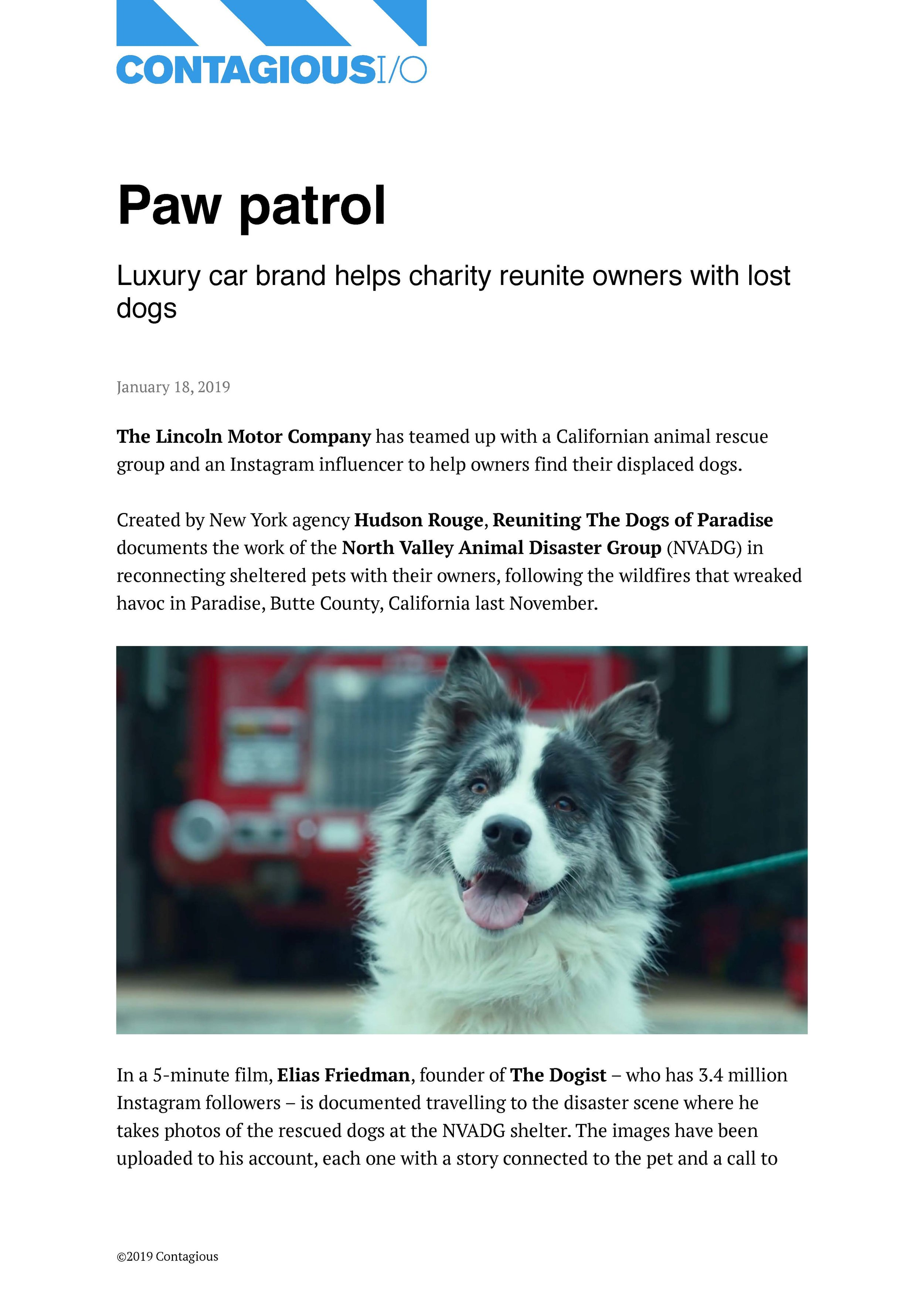 paw-patrol_Page_1.jpg