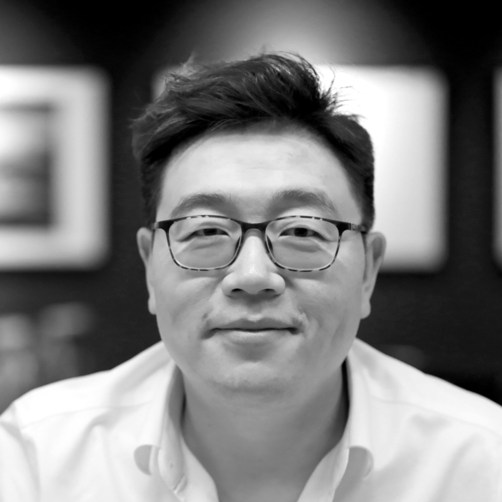 Client Lead - James Zhu.jpg
