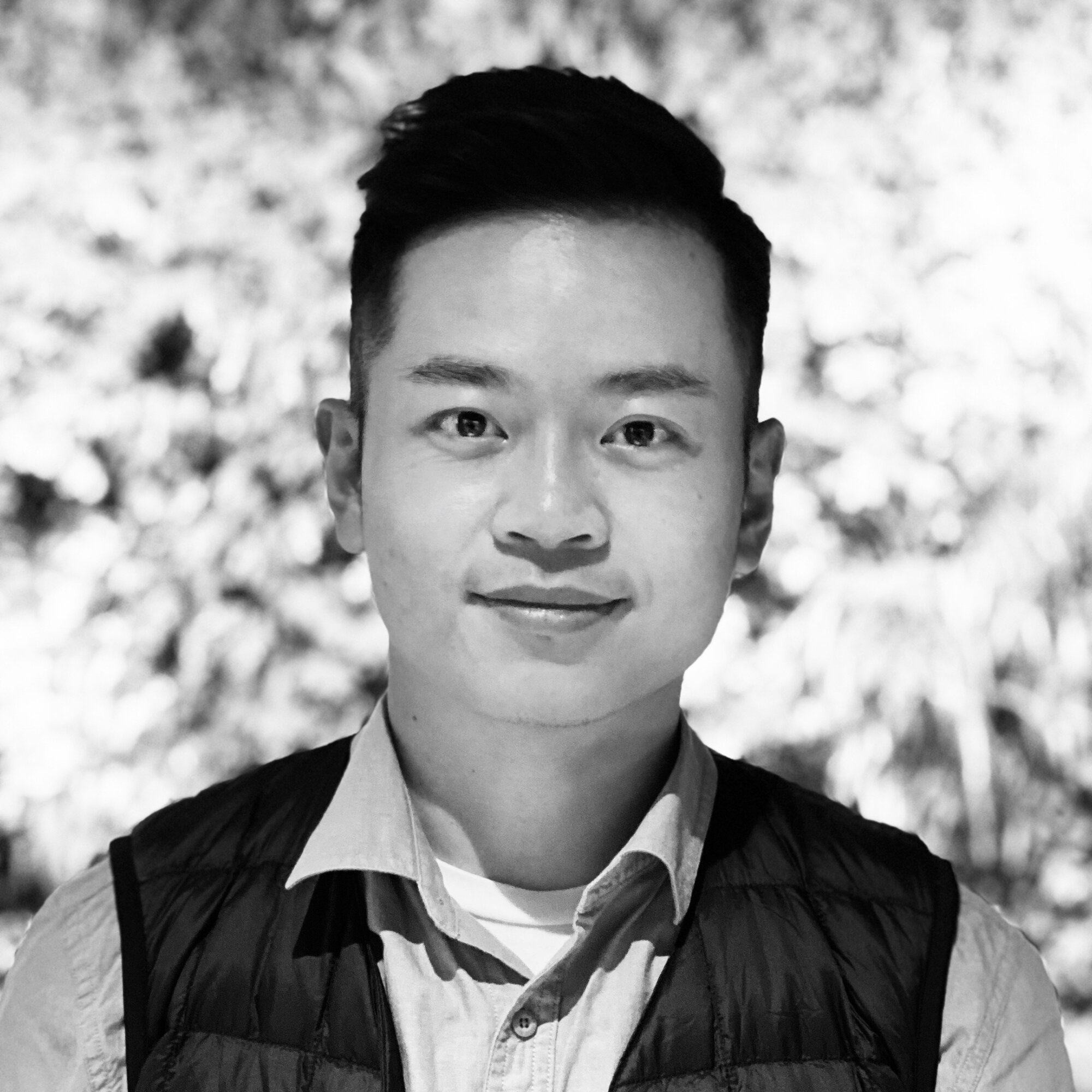 Account Manager - Brent Wu.jpg