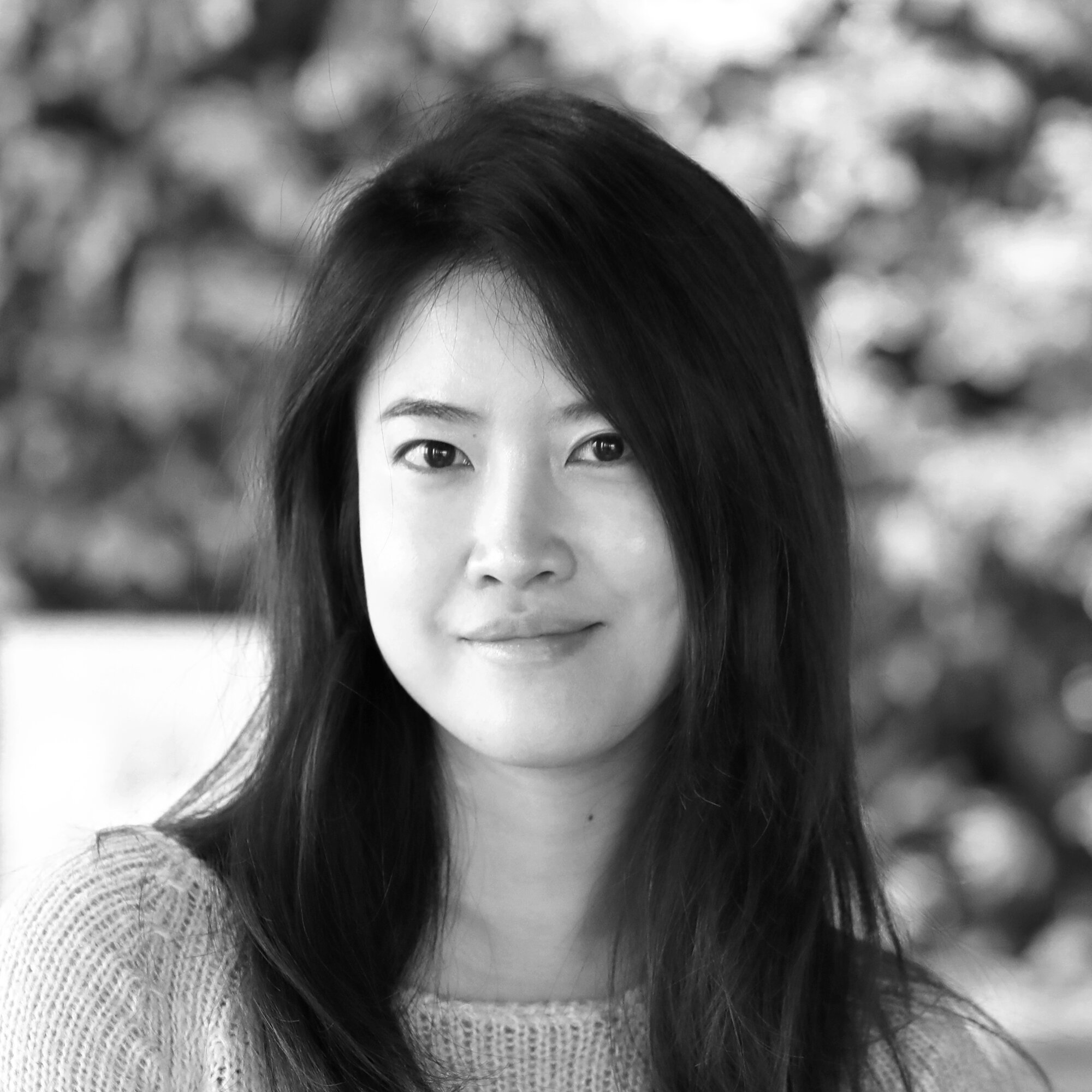 Senior Account Director - Natascha Shen.jpg