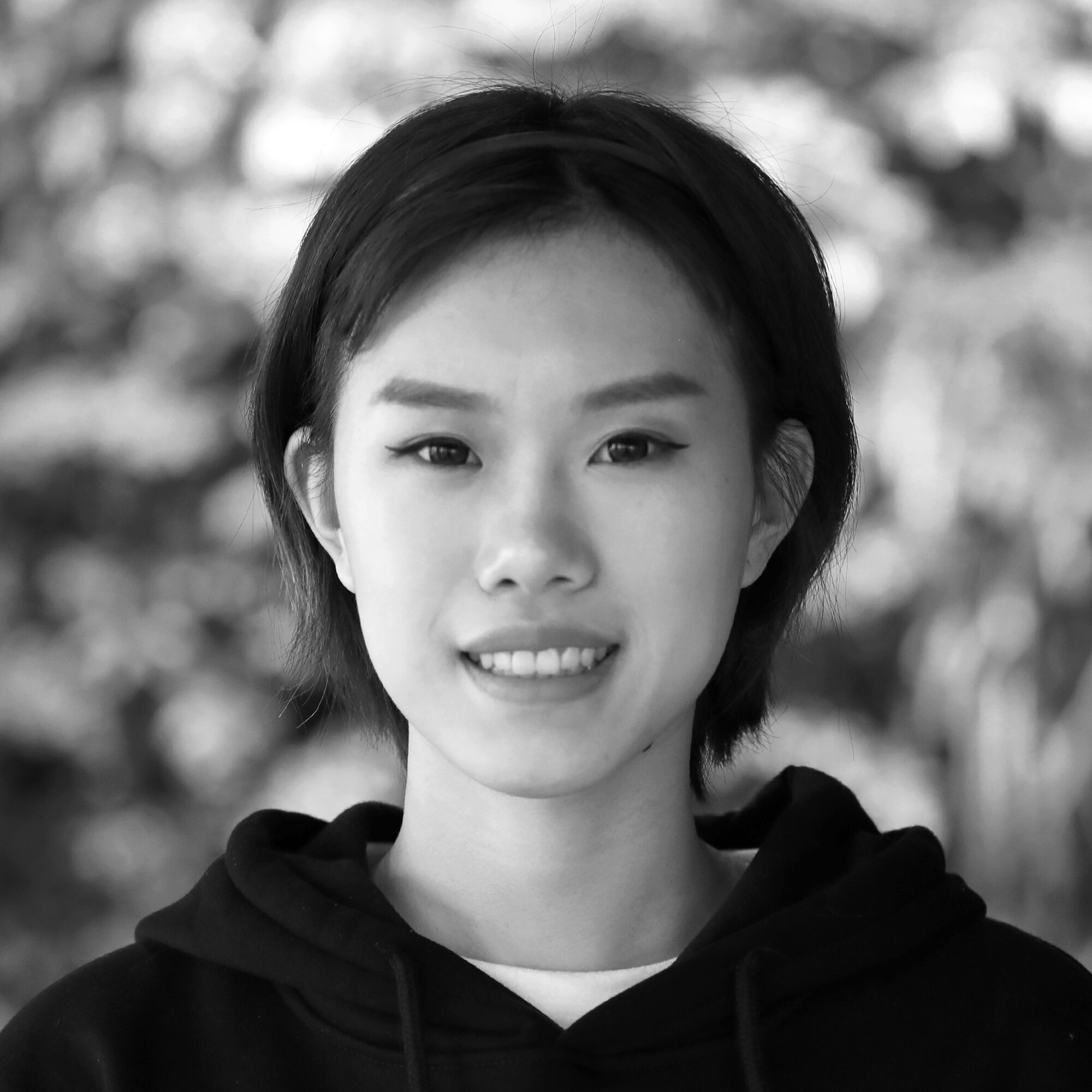 Senior Account Executive - Yui Wang.jpg
