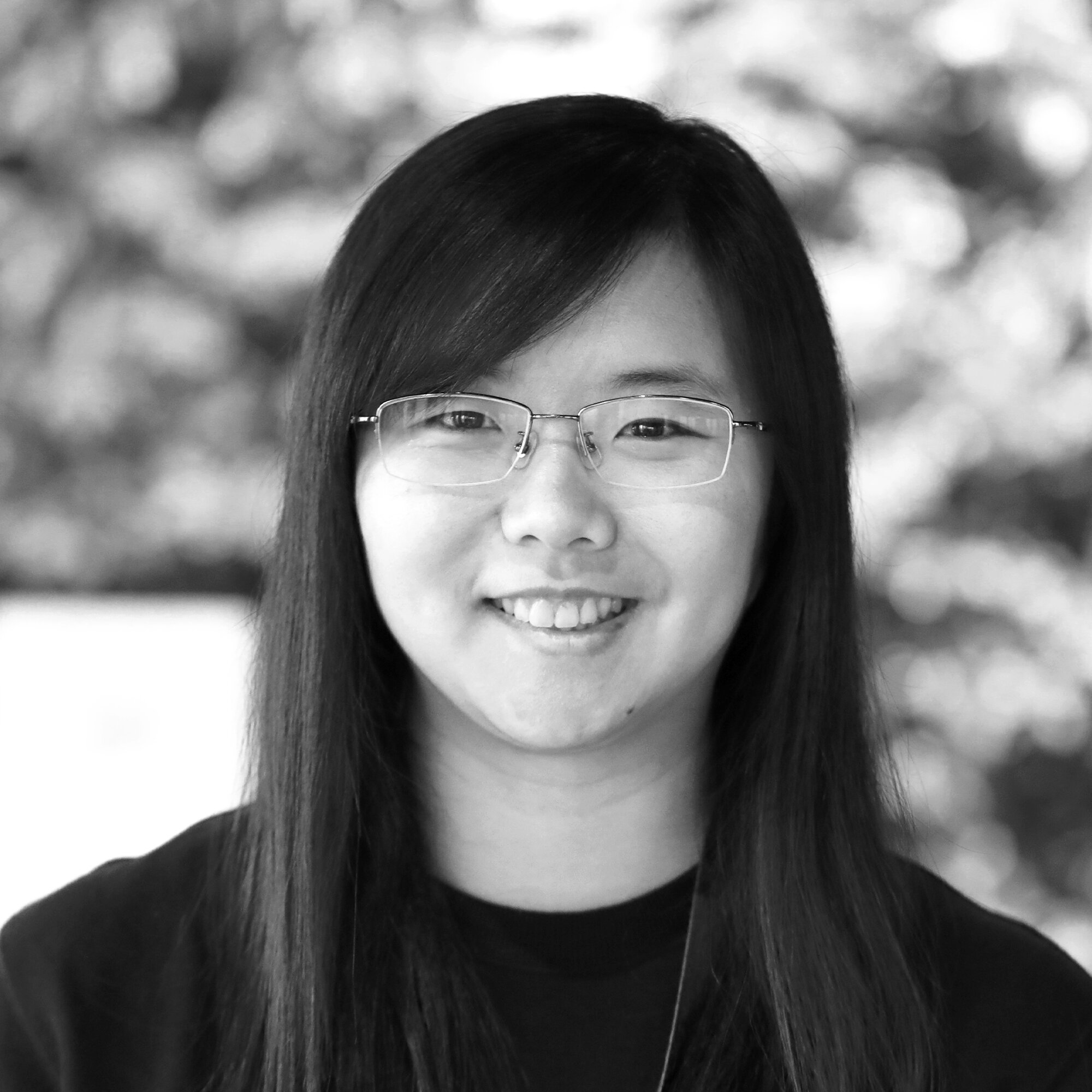 Account Manager - Clare Zhou.jpg