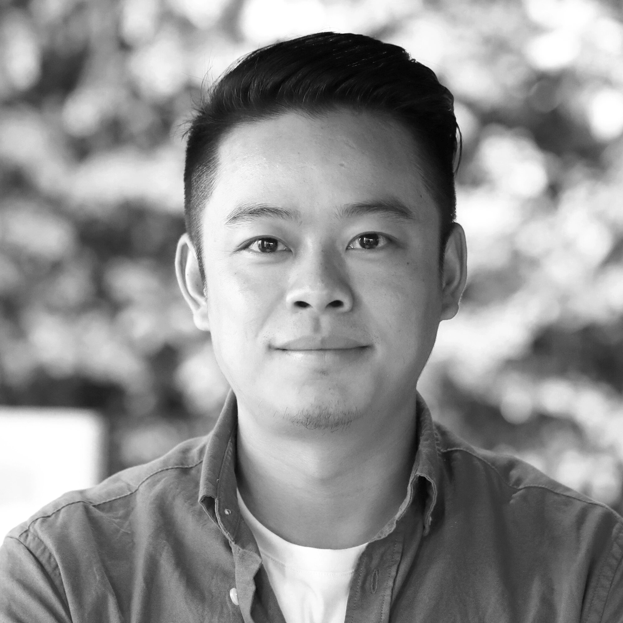 Senior Account Manager -Owen Xiang.jpg