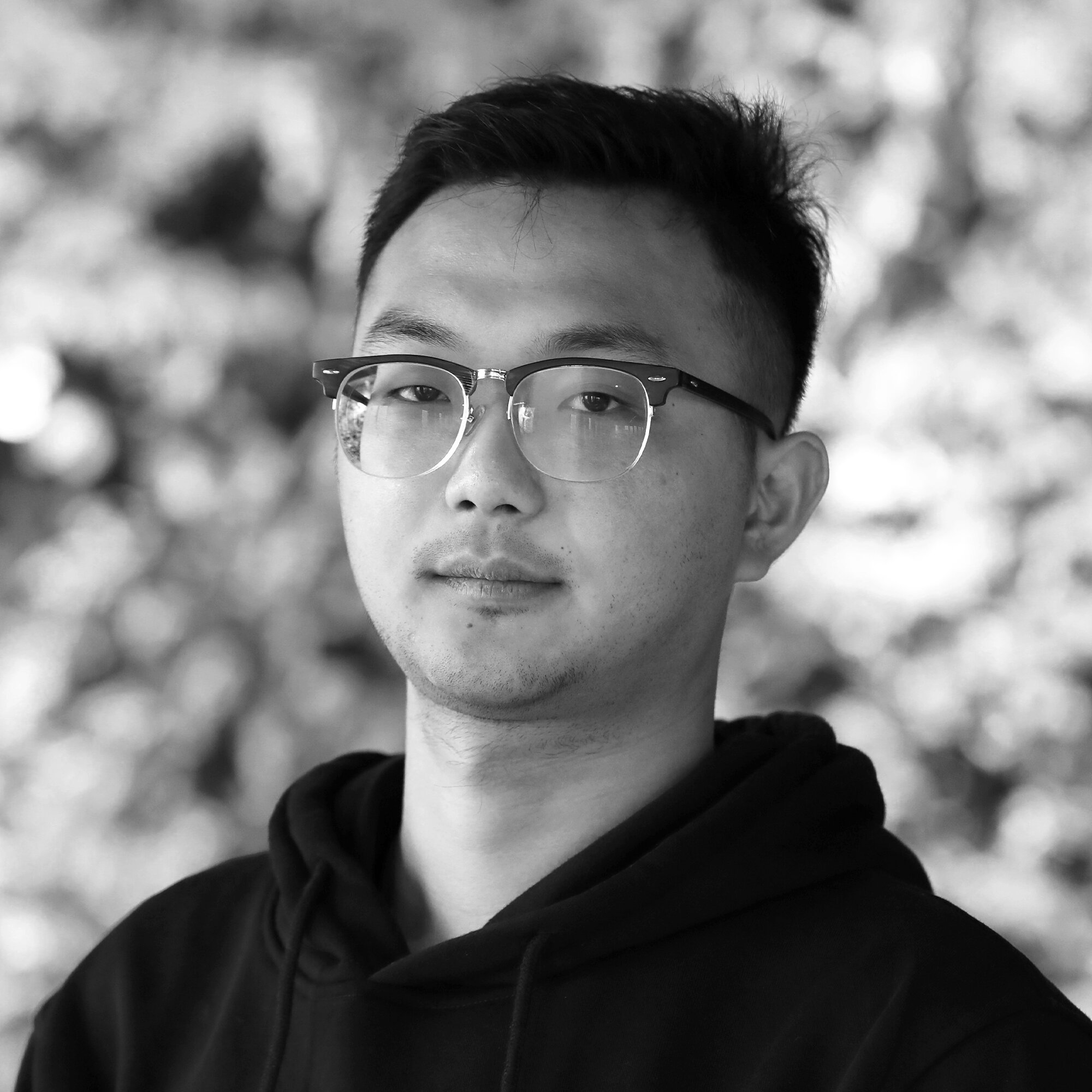 Senior Account Executive - Owen Xu.jpg