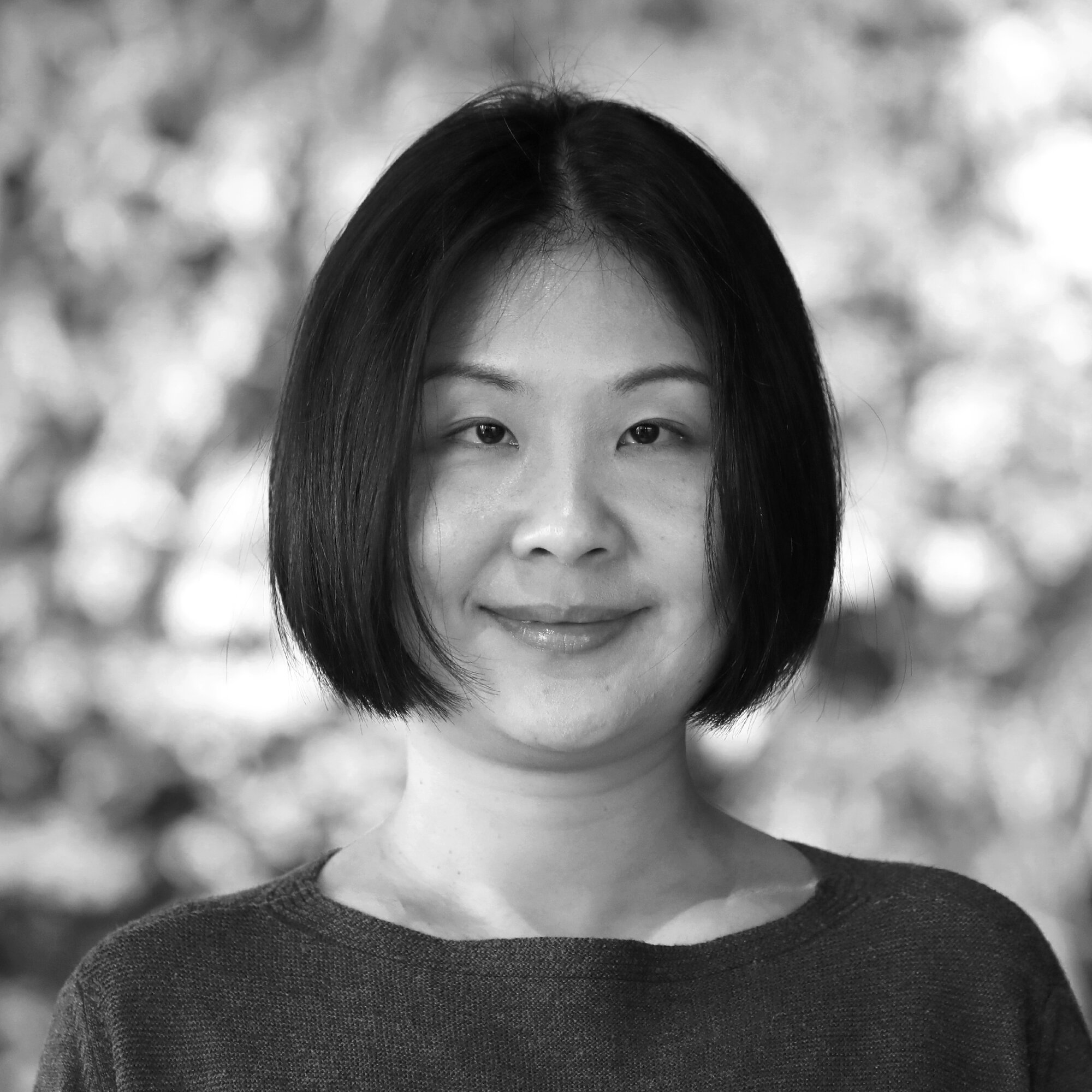 Senior Project Manager - Amber Luo.jpg