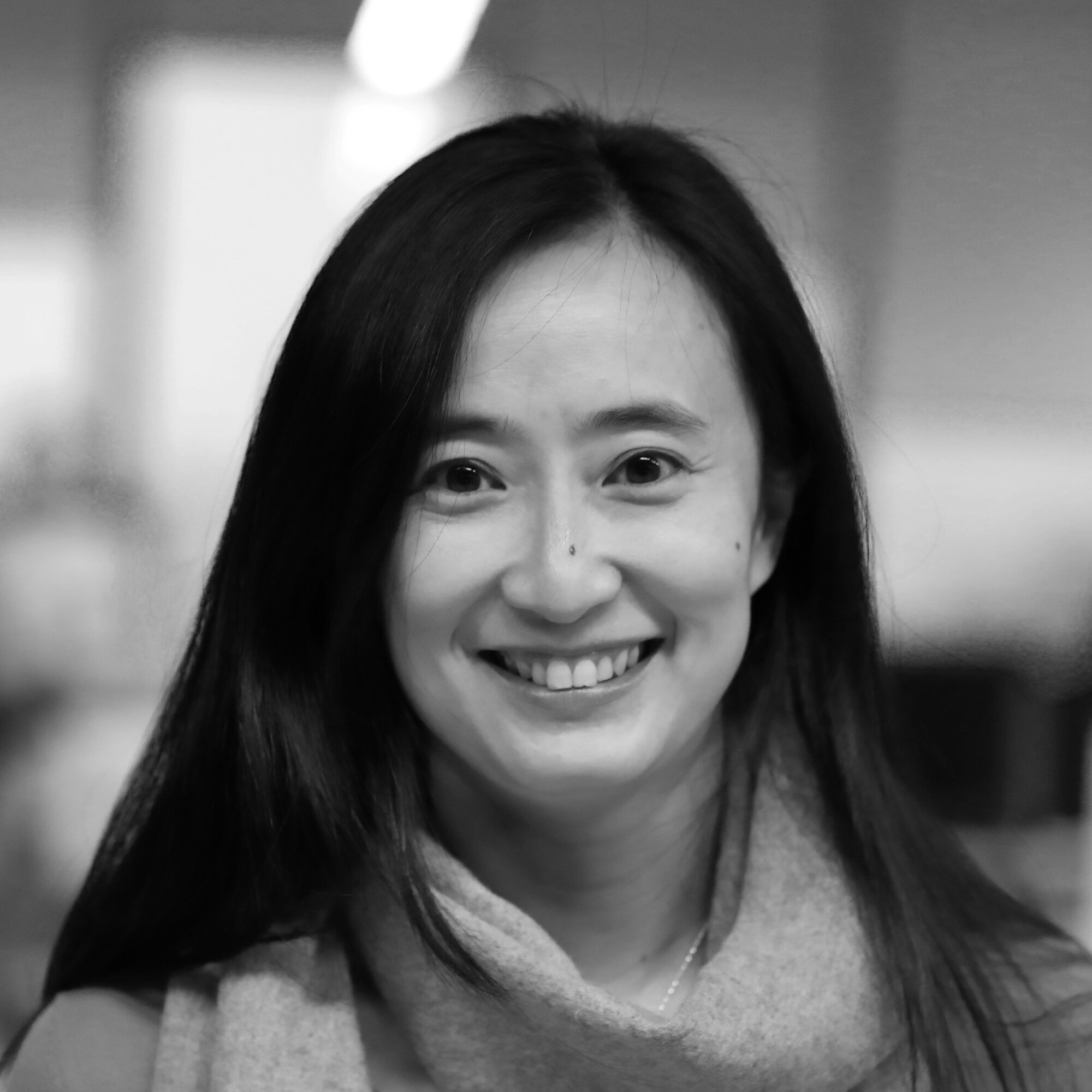 Chief Strategy Officer - Karen Wang.jpg