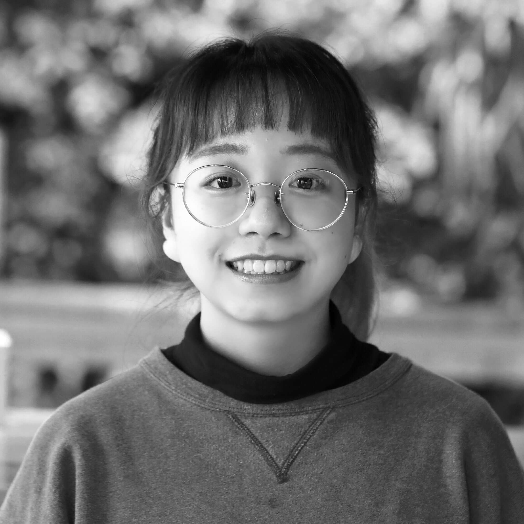 Analytics Manager - Mia Chen.jpg