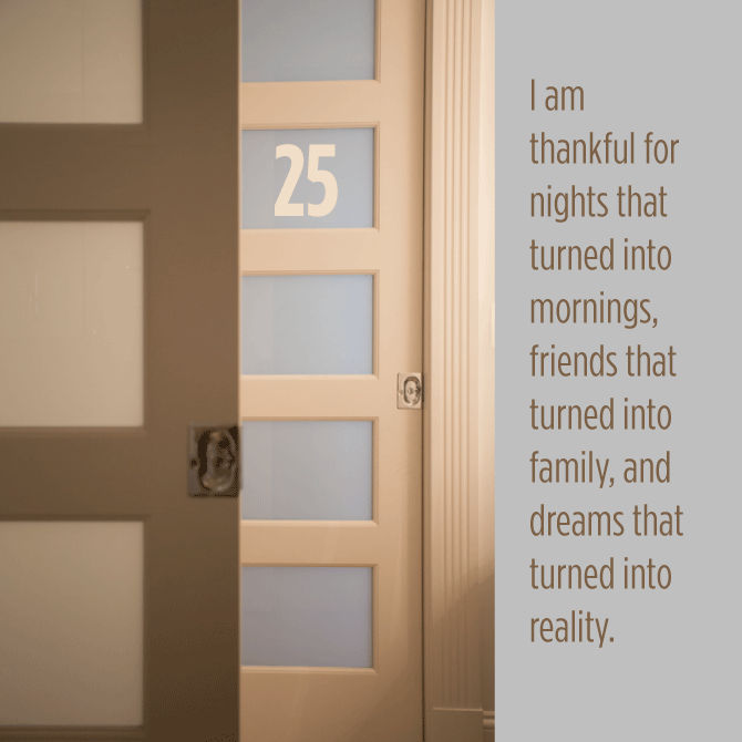 11_25_14-Thankful.png