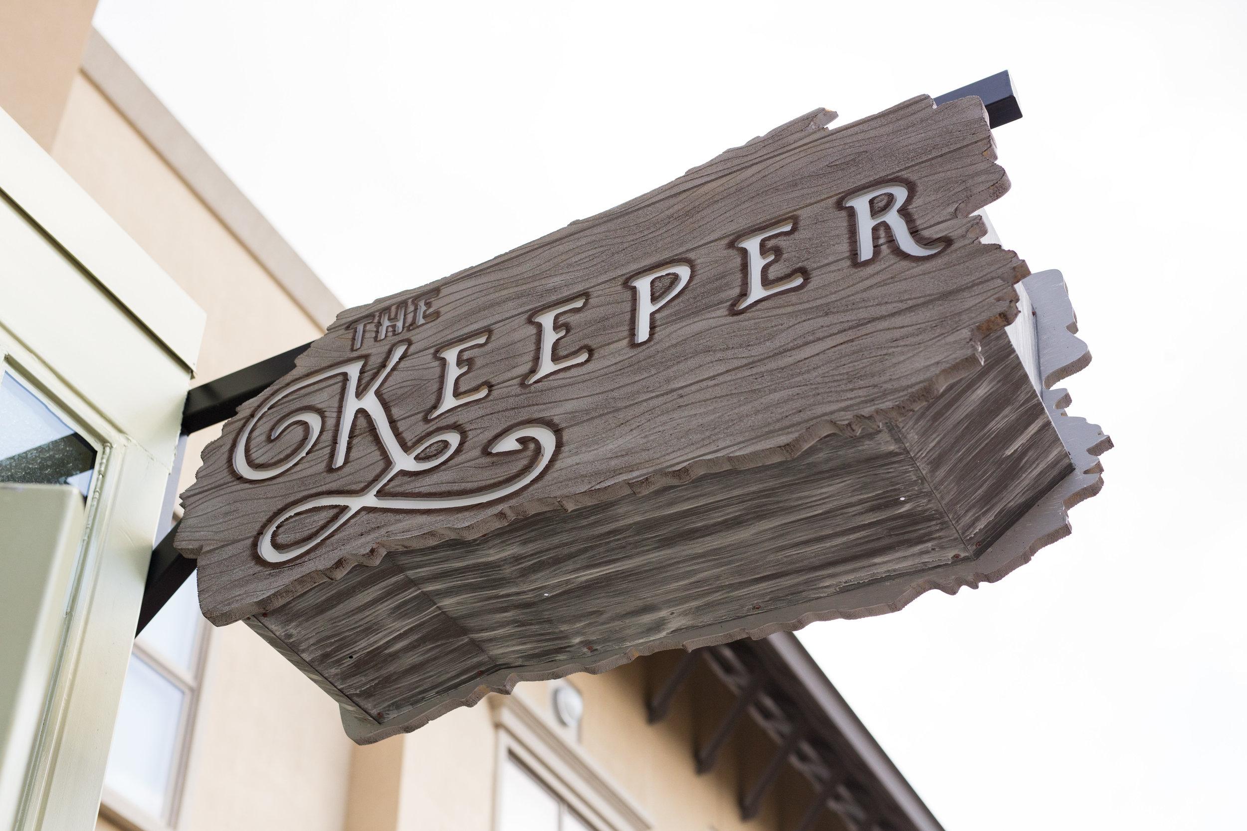 The3_TheKeeper183.jpg
