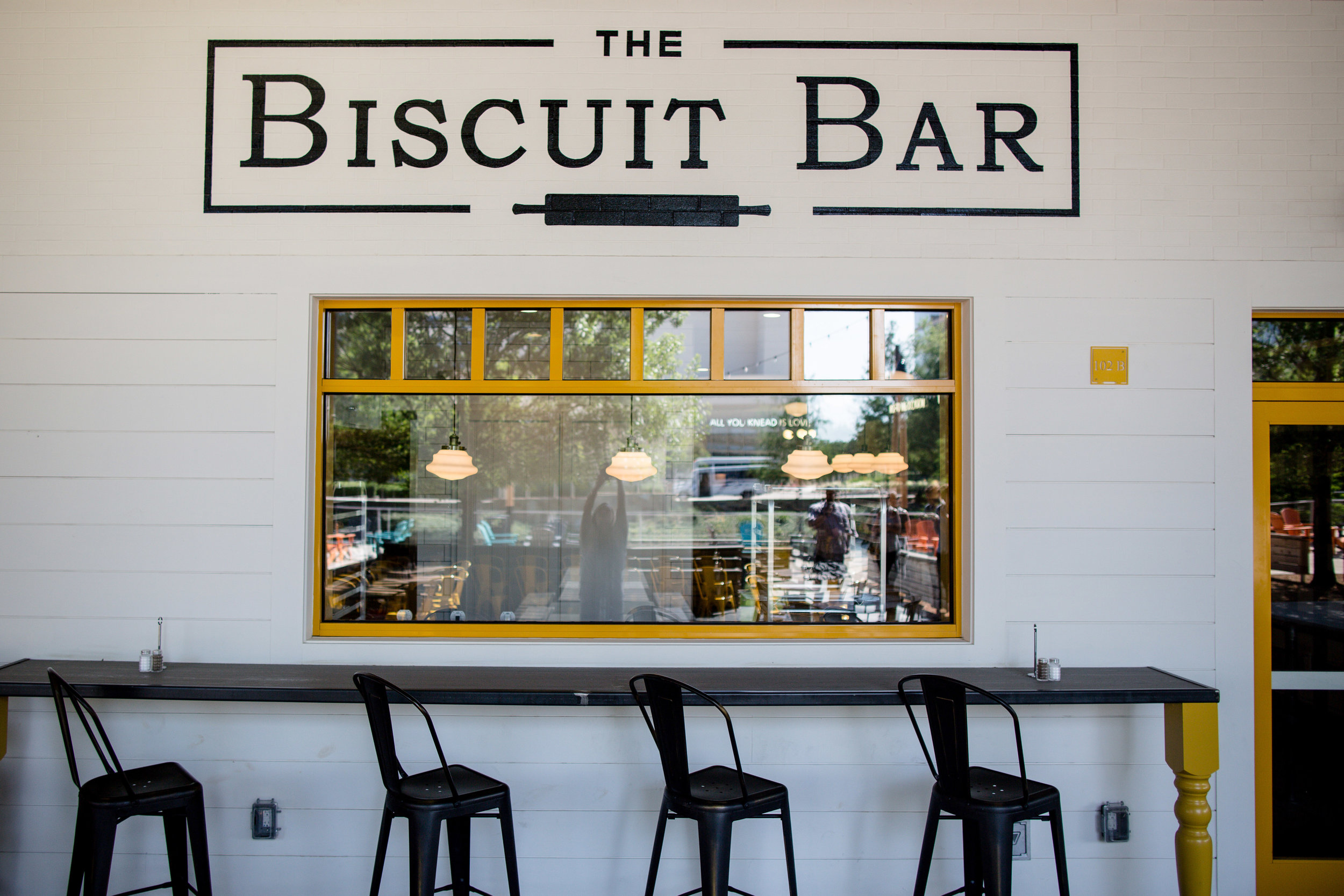 The3_Biscuit Bar (49).jpg