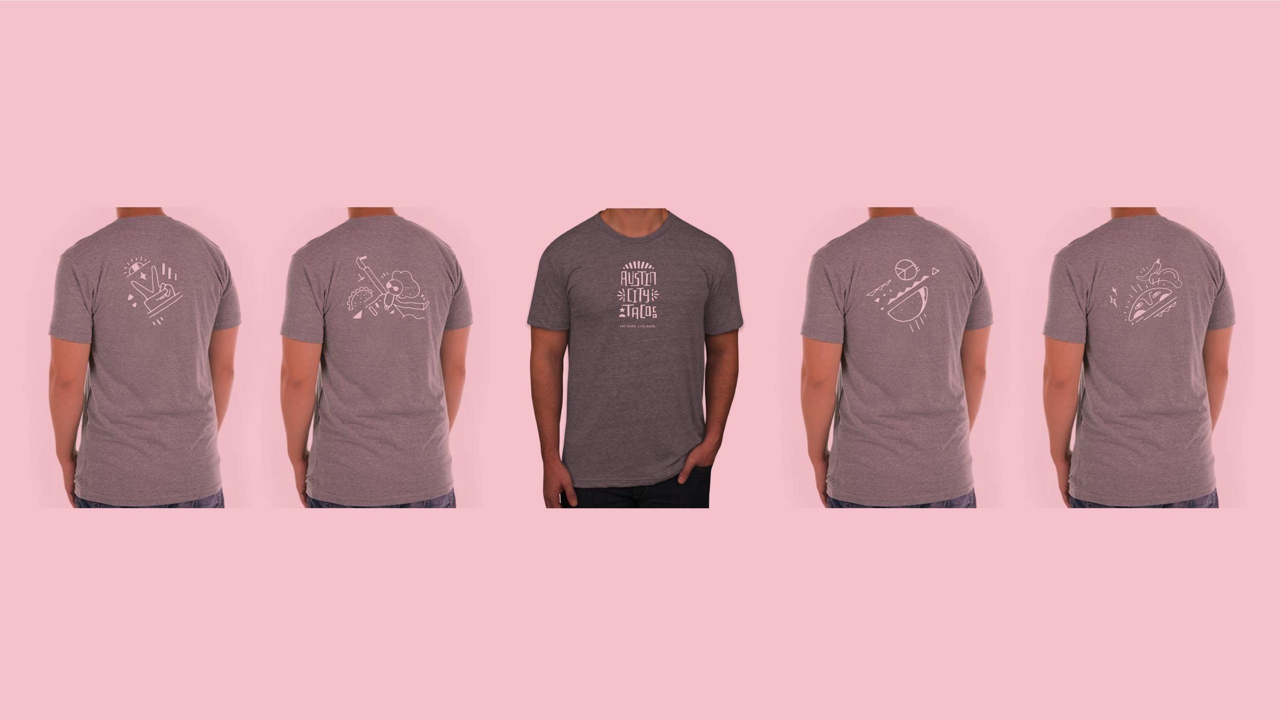 Tshirts-01.png