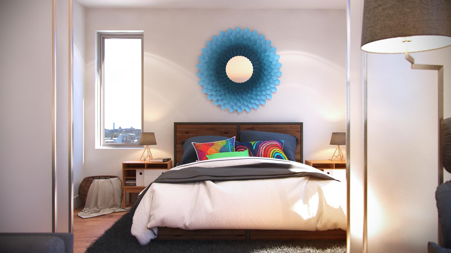 UB_Artist Condo_Bedroom.jpg
