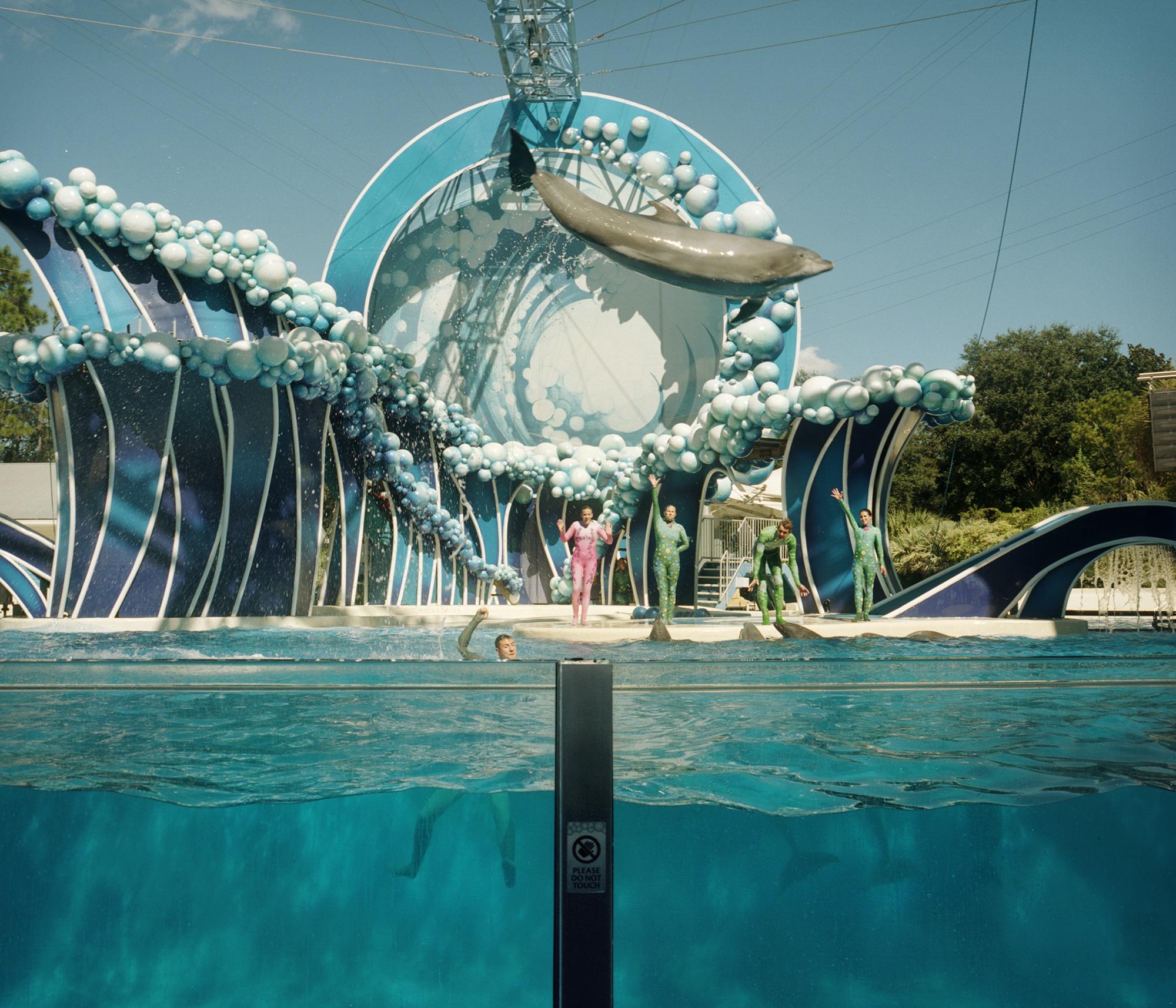 SeaWorld06.jpg