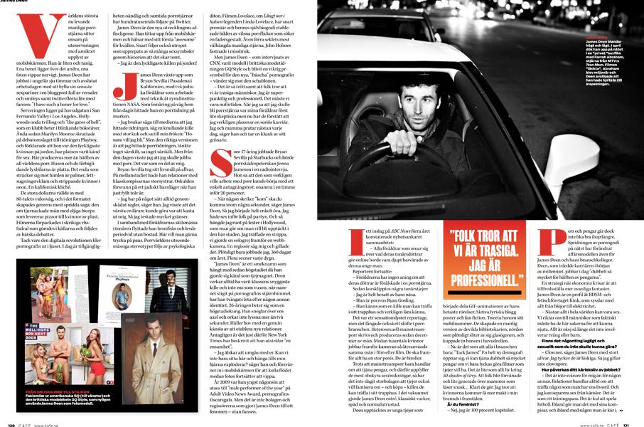 James Deen PDF2.jpg