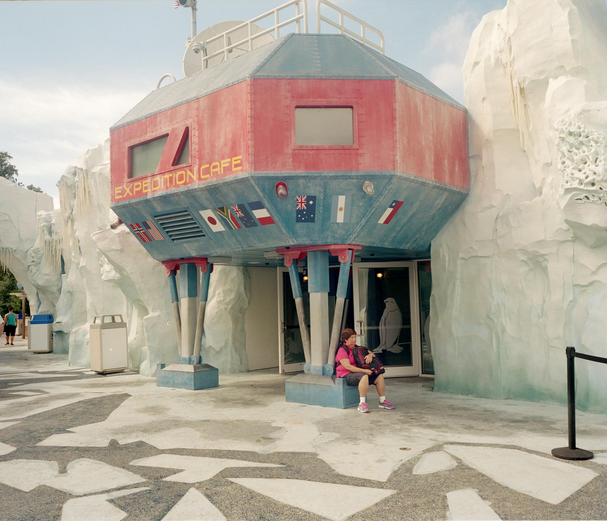 SeaWorld09.jpg