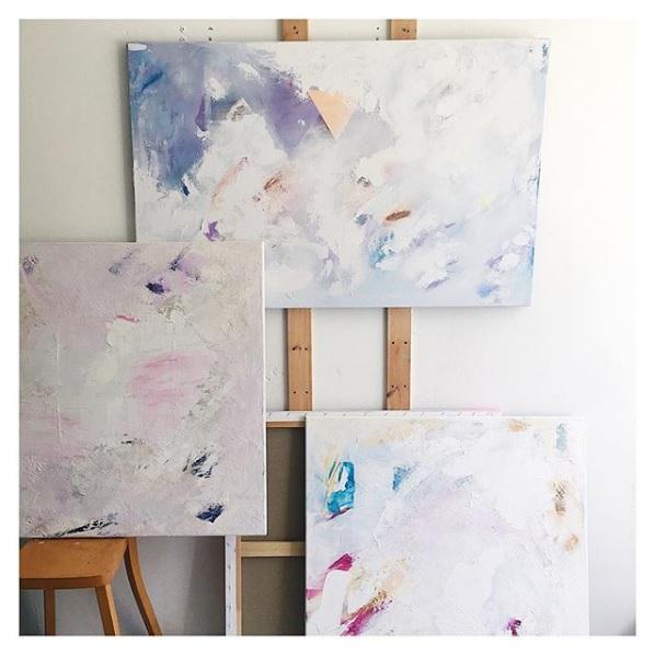 schilderijen 1.jpg