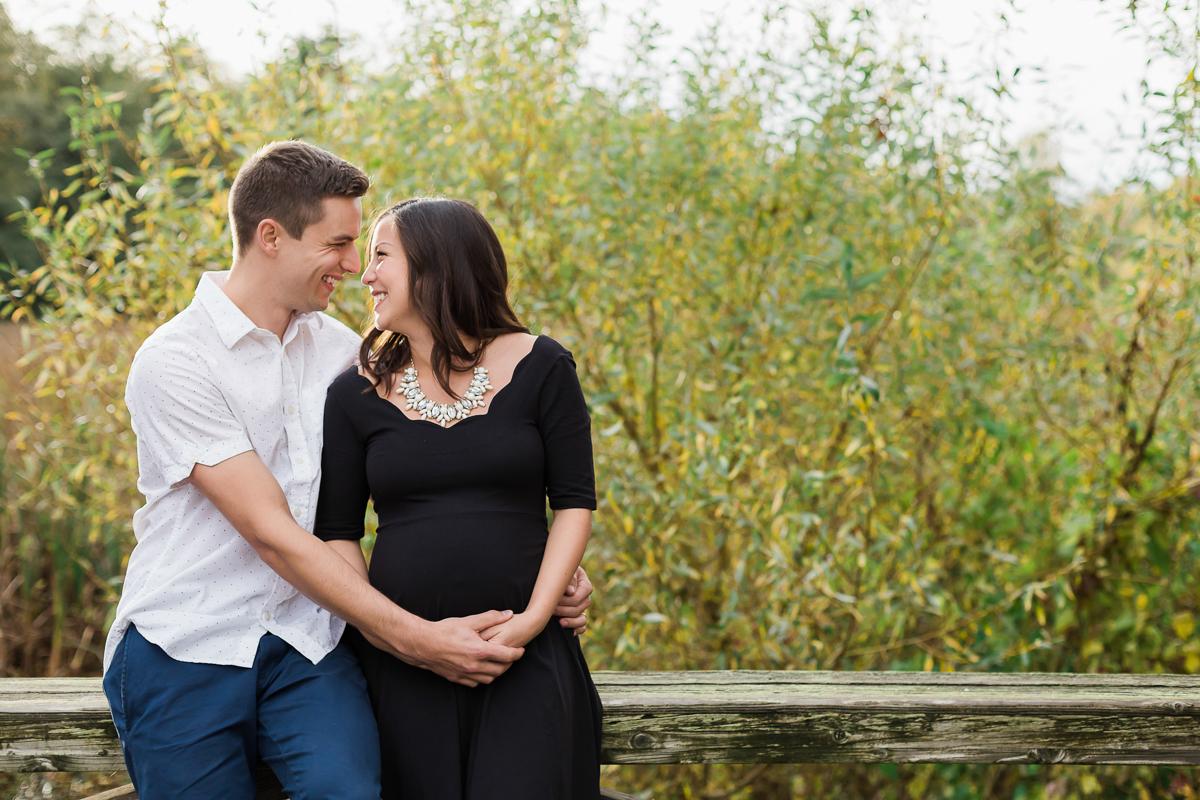 Sydney+Aaron-Maternity-14.jpg