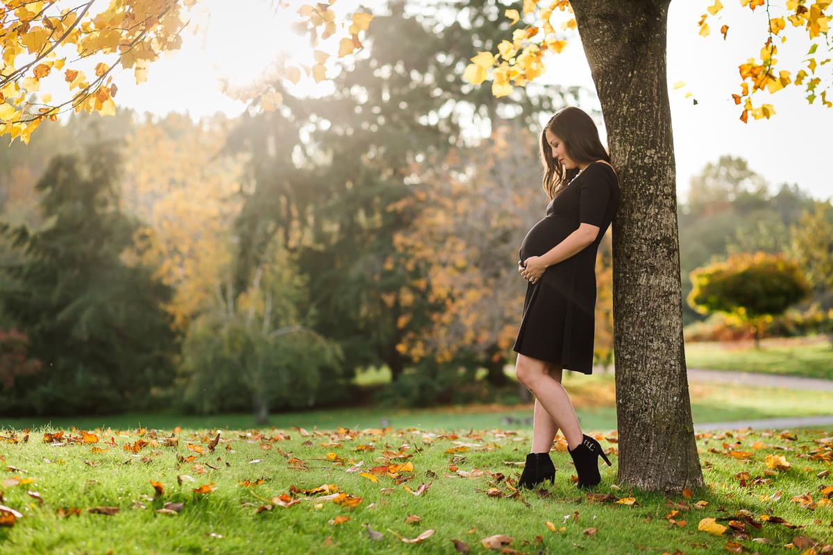 Sydney+Aaron-Maternity-18.jpg