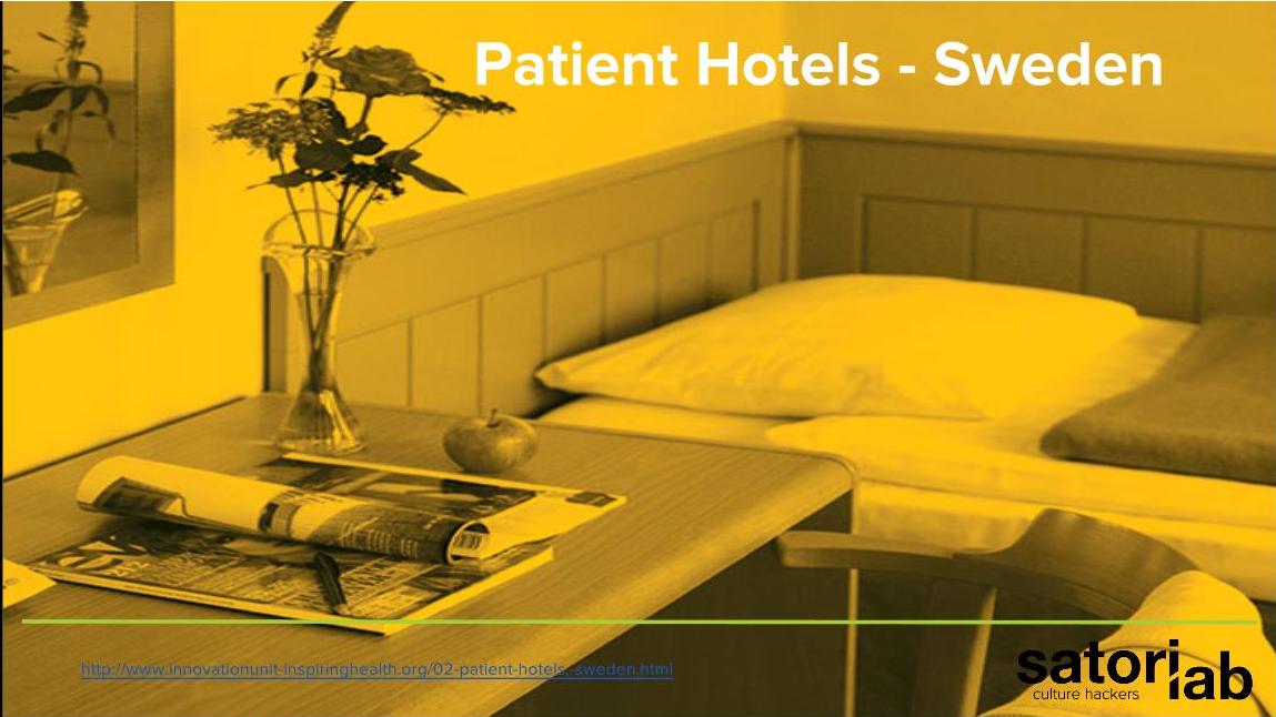 Patient Hotels.jpg