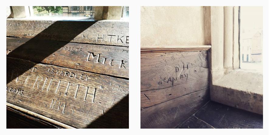 1845_Graffiti_Shrewsbury.png