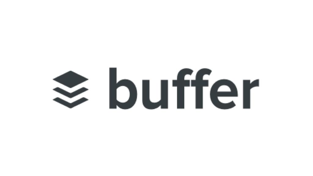 buffer logo.png