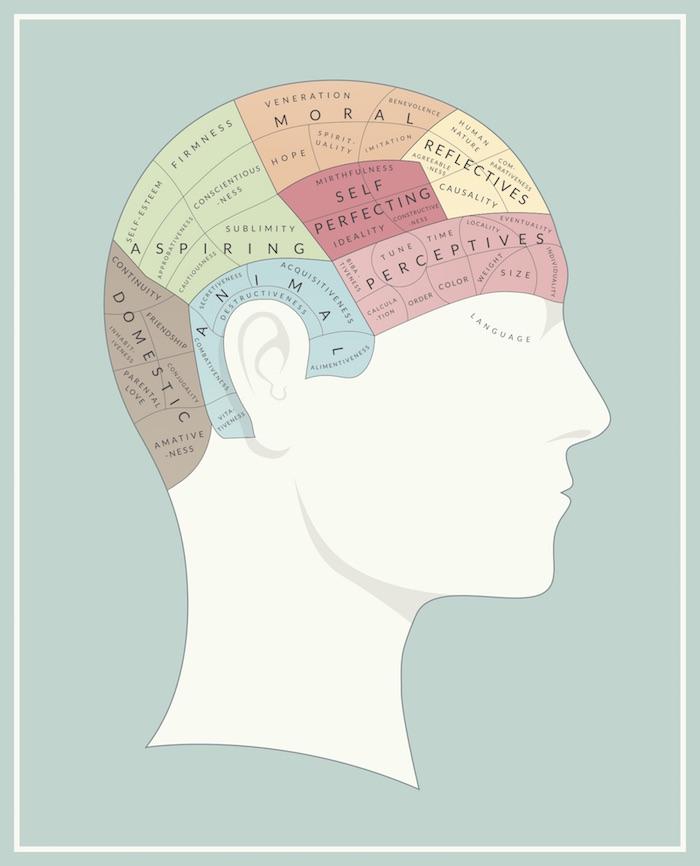 human thinking.jpg