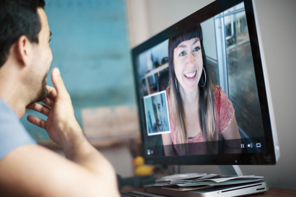 video calling.jpg