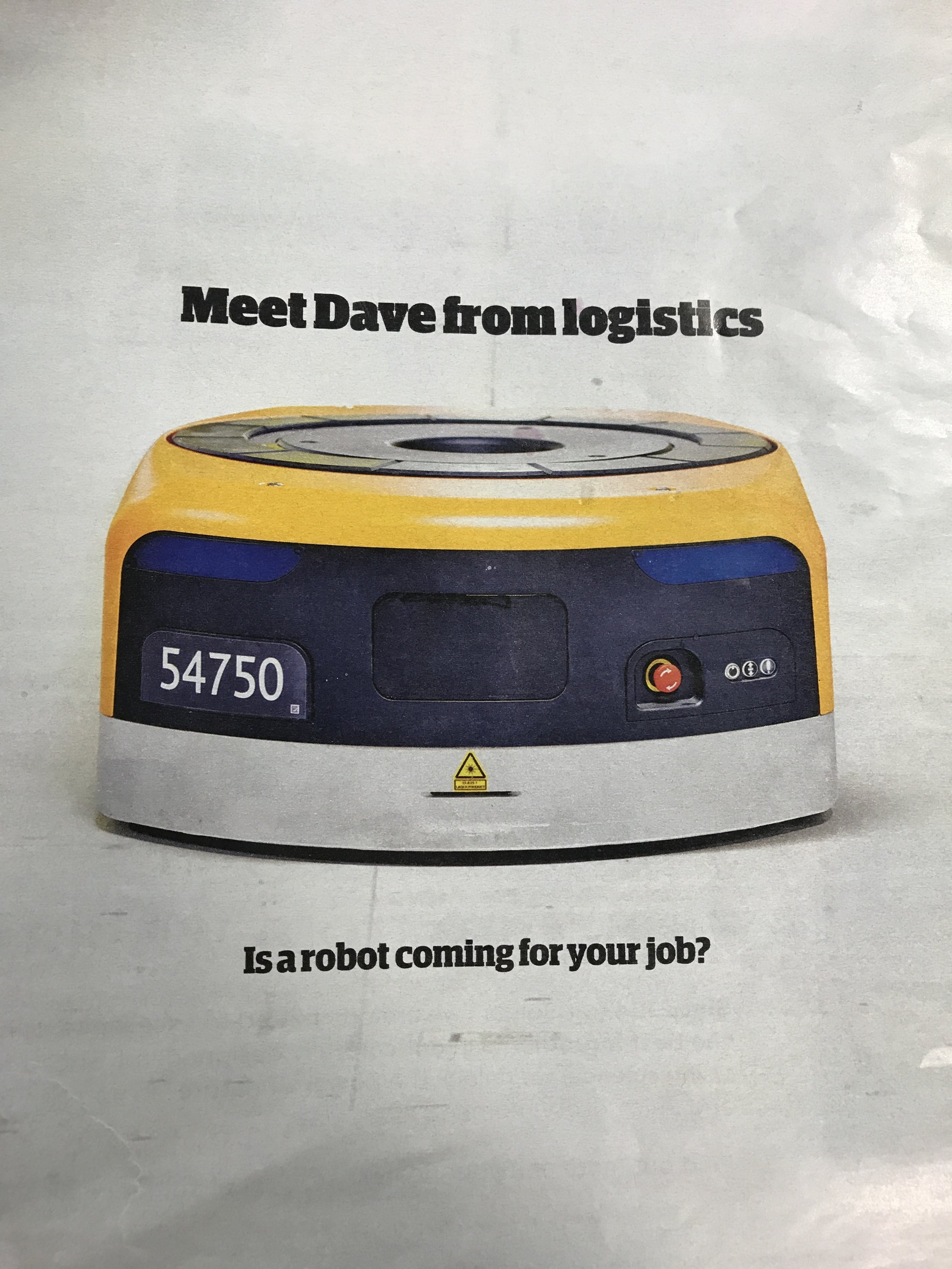 dave from logistics.JPG