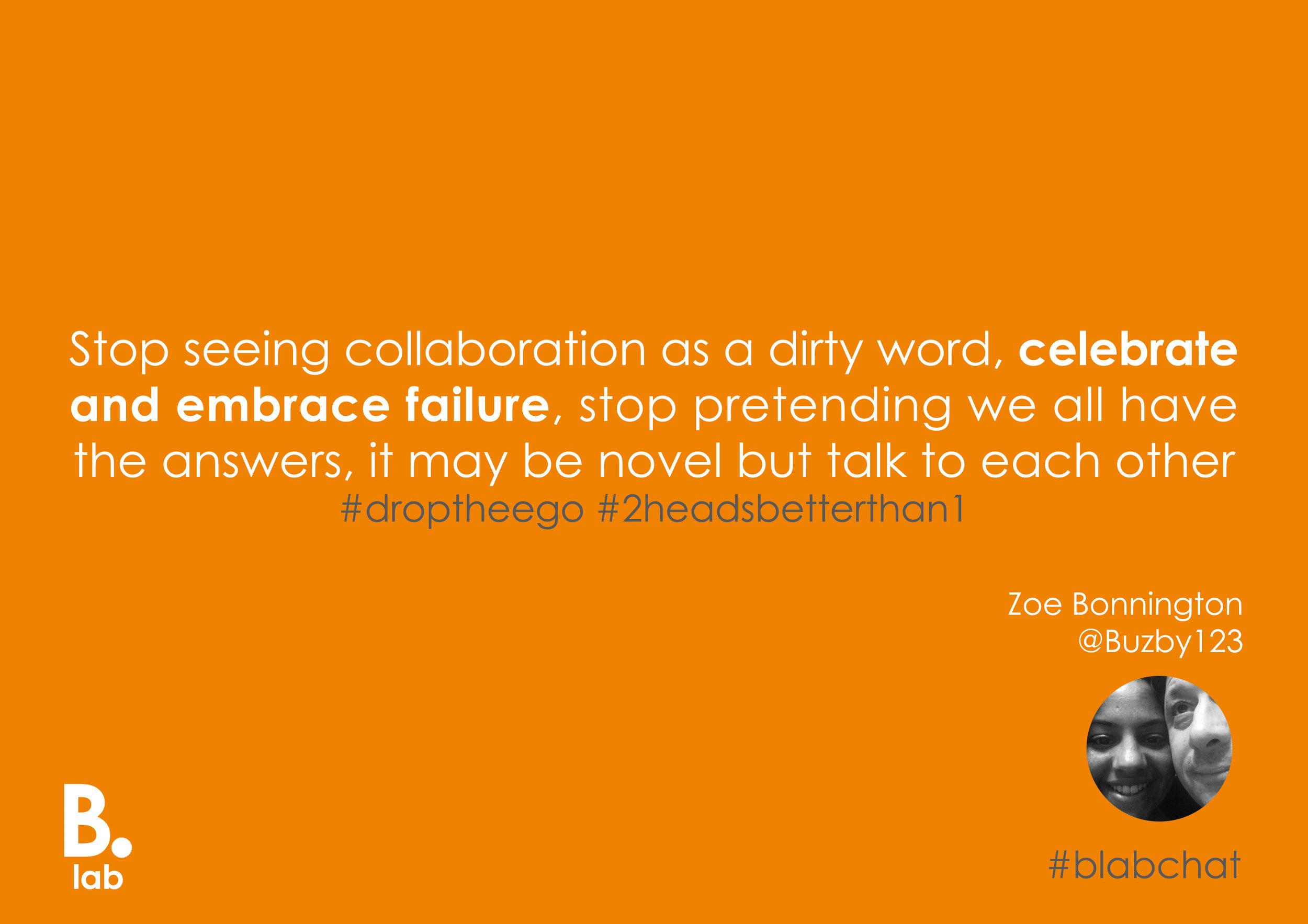 Quote 2 Zoe Bonnington (002).jpg