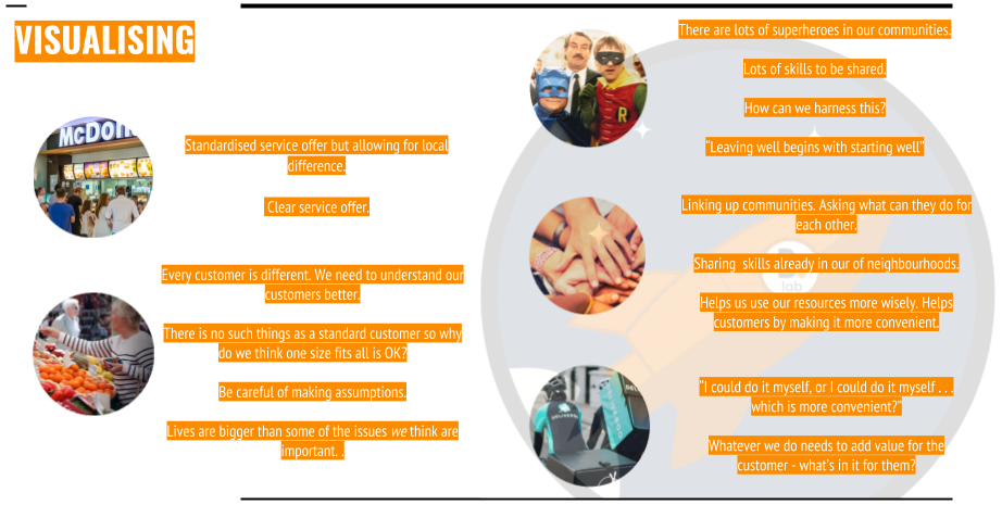 Visualising - How might we support customers to play their part in looking after their home.png