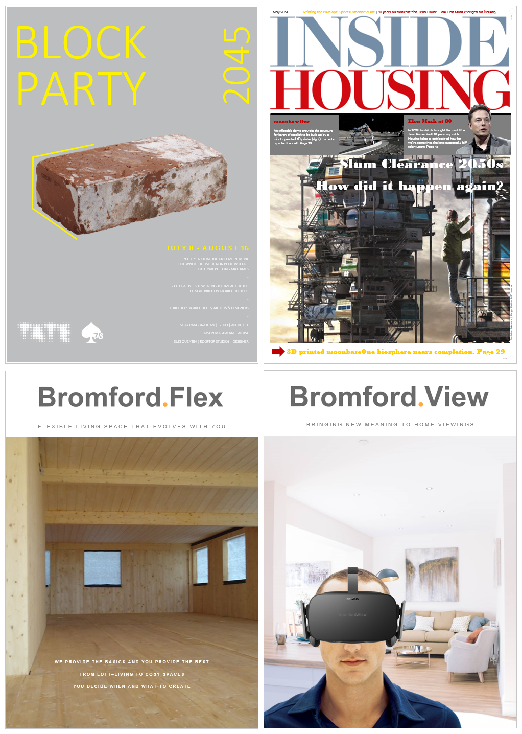 Design Fiction - How might we ensure that our housing meets the demands of our customers.png