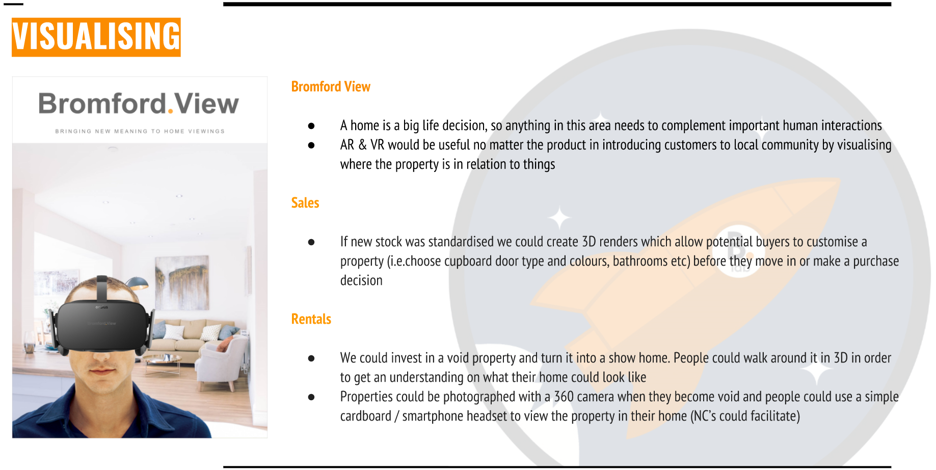 Visualising - How might we ensure that our housing meets the demands of our customers.png