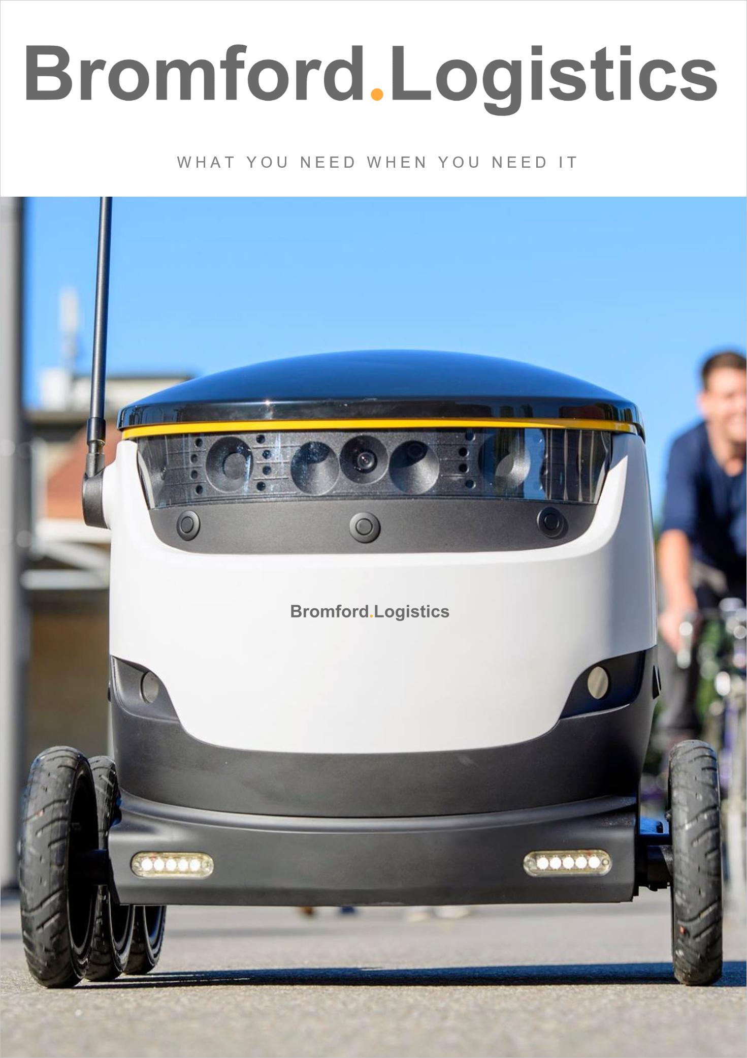 BromfordLogisticsRobot_Poster.png