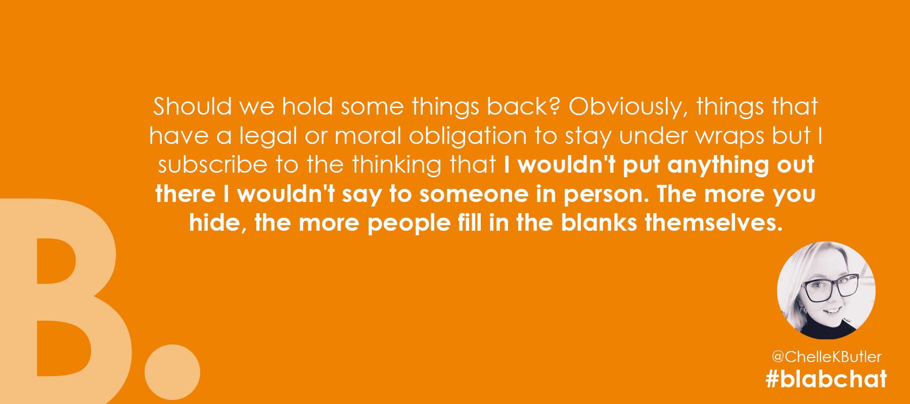 Michelle Butler Quote.jpg