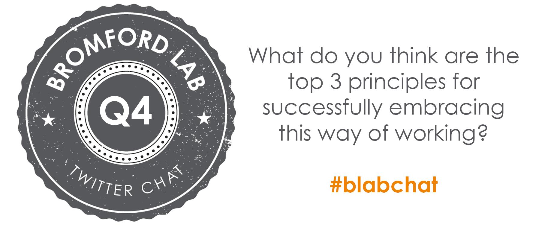 Blab Chat May Q4.jpg