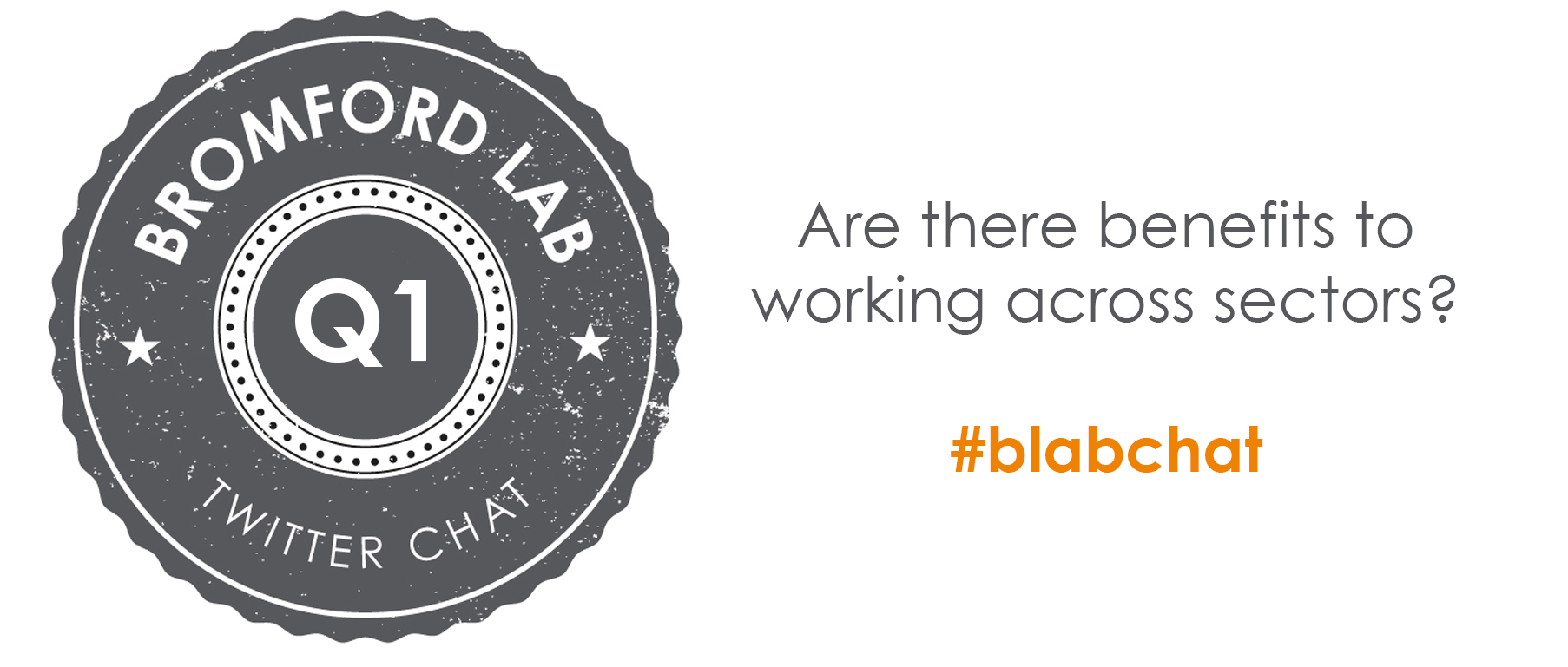 Blab Chat June Q1.jpg