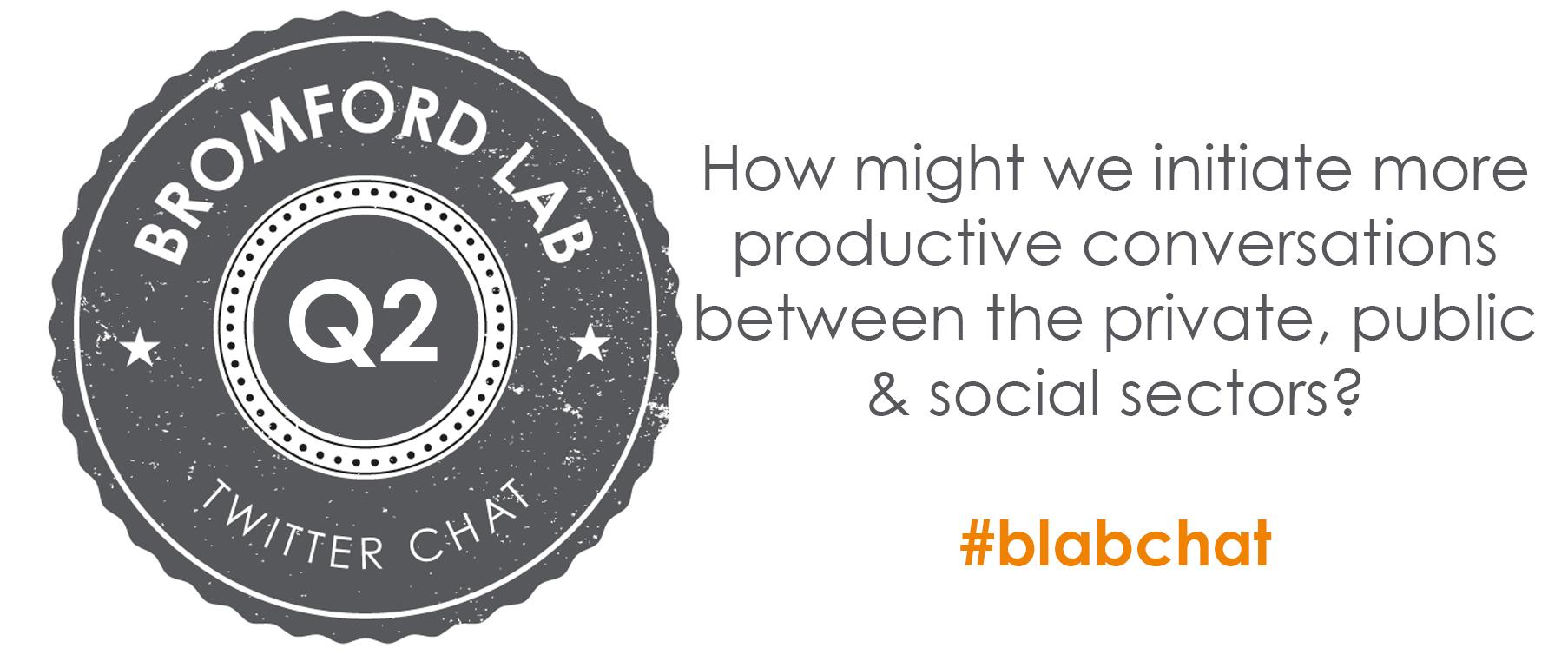 Blab Chat June Q2 .jpg