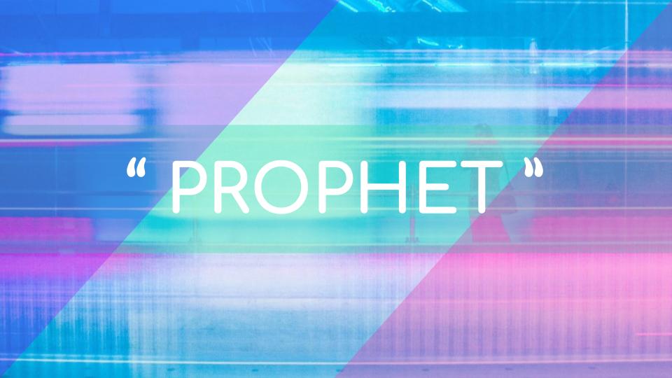 Prophet.png