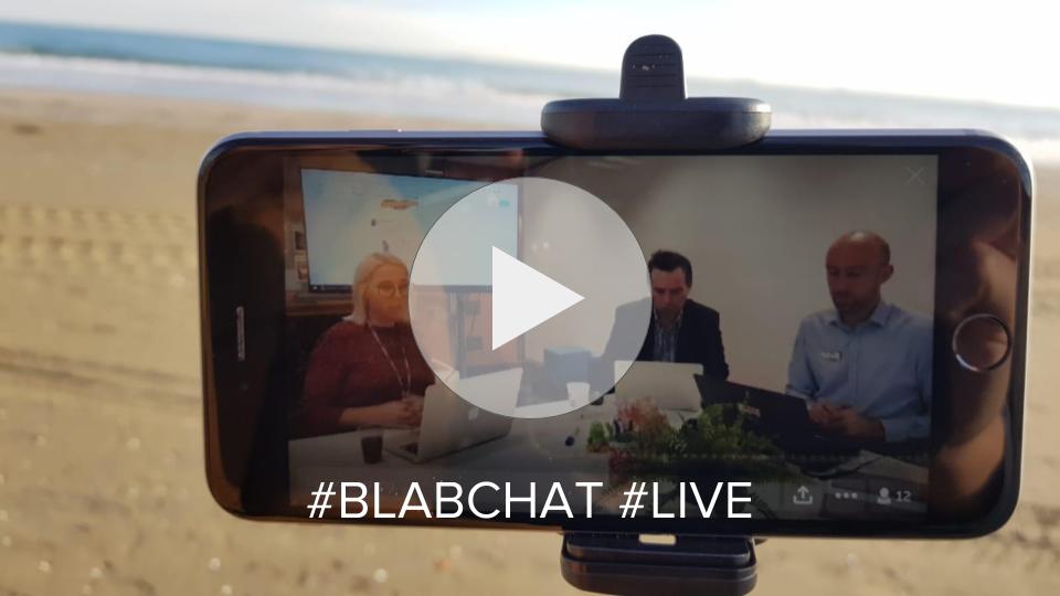 December Blabchat Live.png