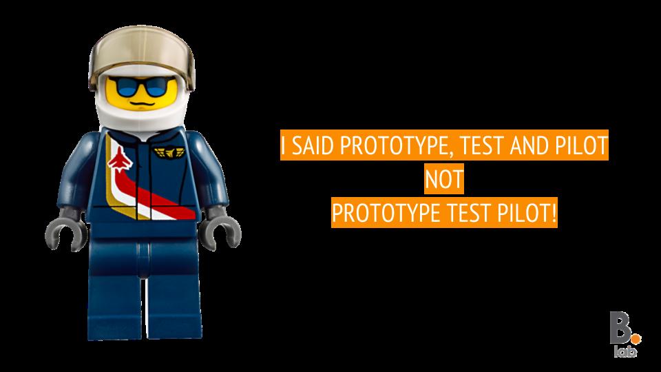 prototype test pilot.png