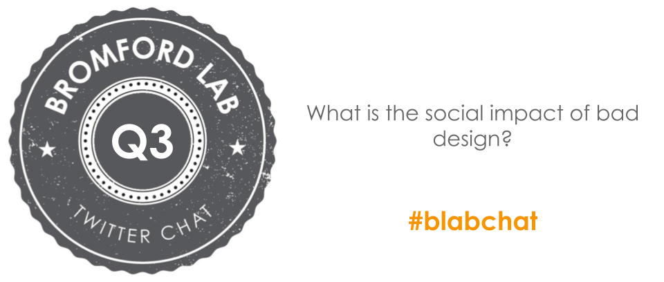 BlabChat Questions June Q3.png