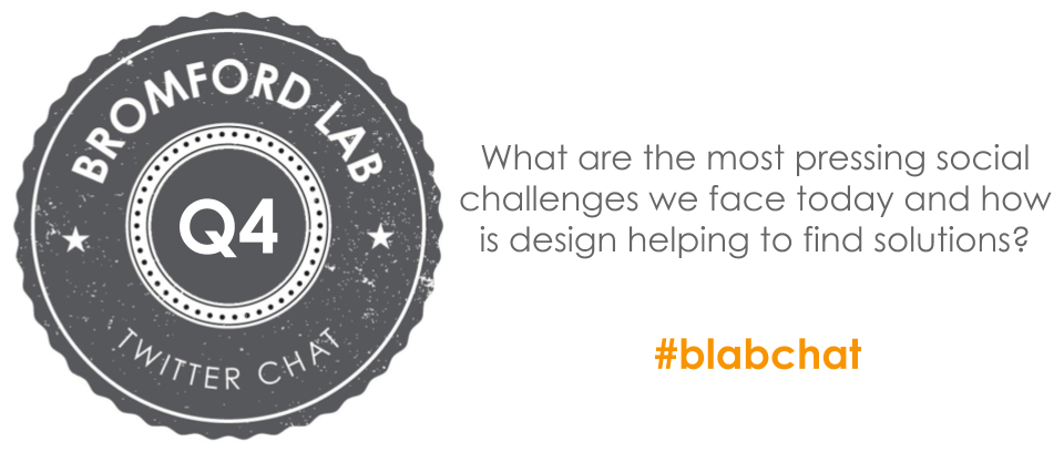 BlabChat Questions June Q4.png