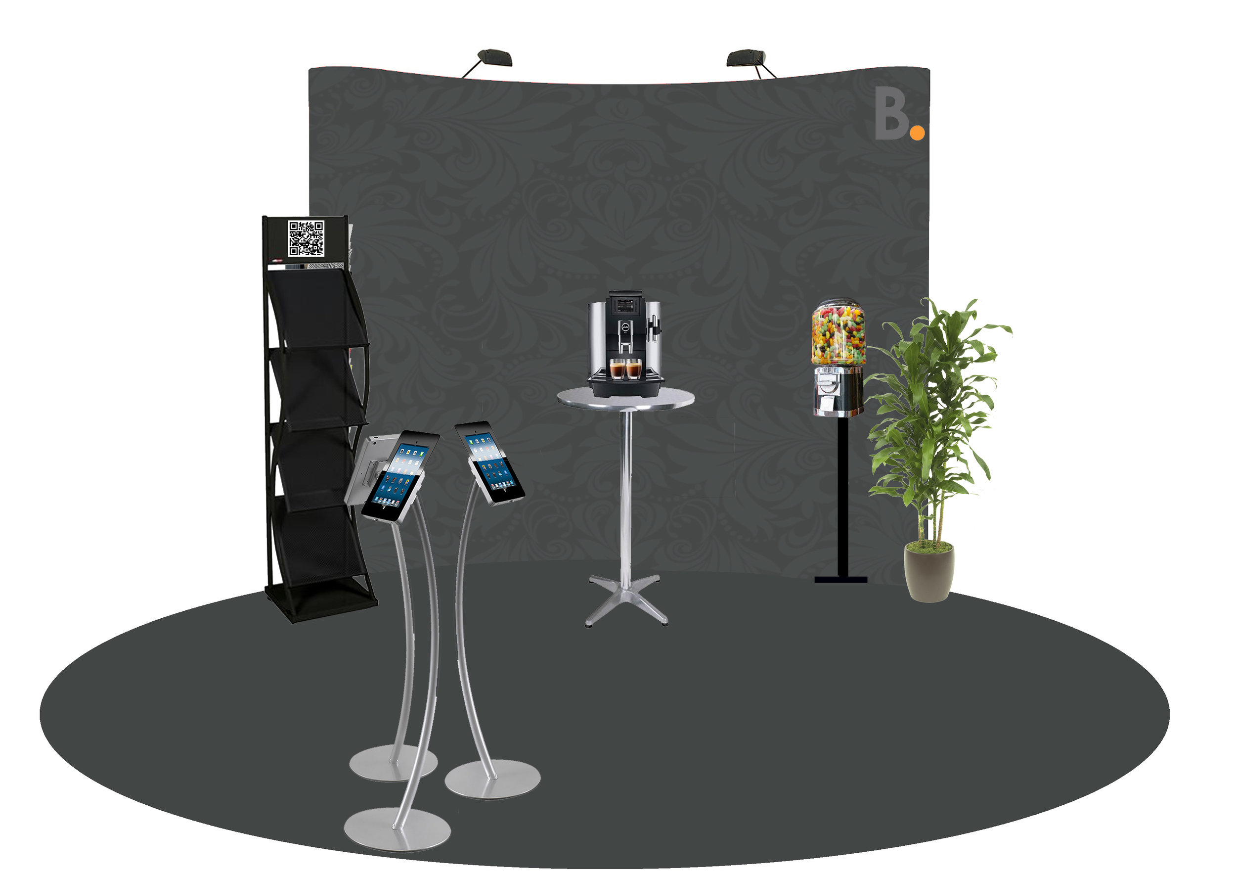 Sales Stand Prototype.jpg